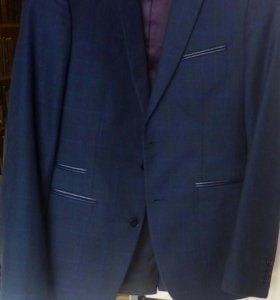 Продам пиджак подростковый
