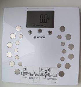 Весы BOSCH PPW2360