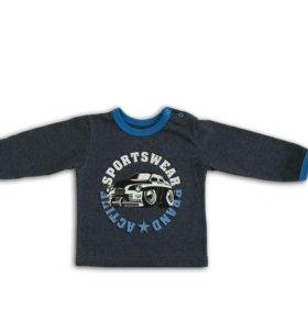 Джемпер Sportswear НОВЫЙ