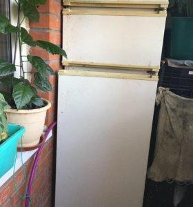 Холодильник в г.Домодедово