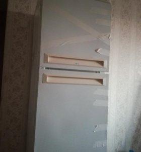 Холодильник STINOL срочно