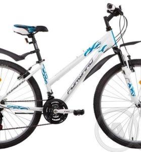 Велосипед forward, СРОЧНО