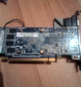 ND5570 DDR3 1G