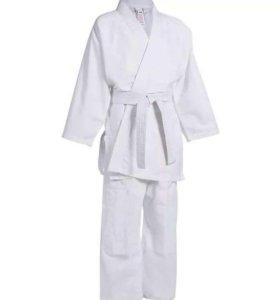 Продаю 2 кимоно