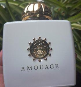 Amouage Honour 100 мл