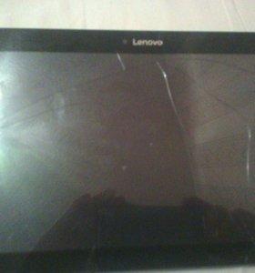 Планшет Lenovo срочно!!