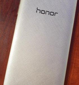 Мобила honor