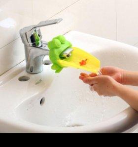 Игрушка в ванную