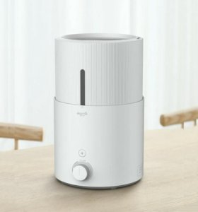 Увлажнитель воздуха Xiaomi Deerma Air Humidifier