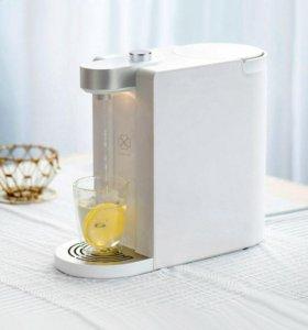 Чайник термопот Xiaomi Heating Water Dispenser