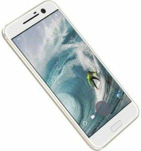 Смартфон HTC 10 Lifestyle 32GB
