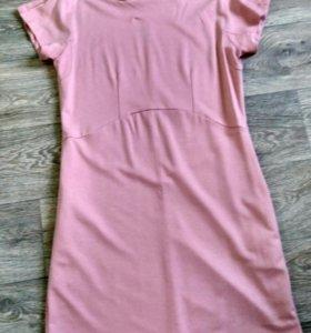 Одежда для беременных в Юрге - купить джинсы, платья, сарафаны ... 42637cb28e3