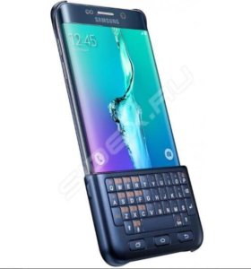 Galaxy S6 еdge+ нормально обмен айфон 6 покров