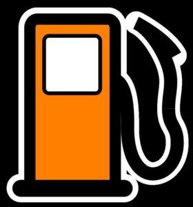 Продаётся дизельное топливо