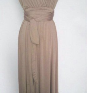 Костюмы, юбка, платье