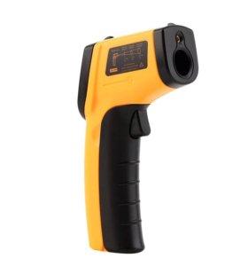 Бесконтактный лазерный инфракрасный термометр