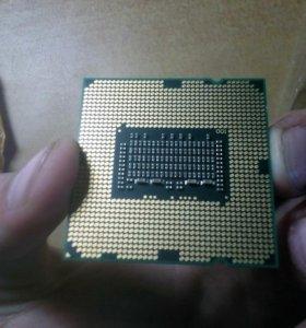 Xeon x3460