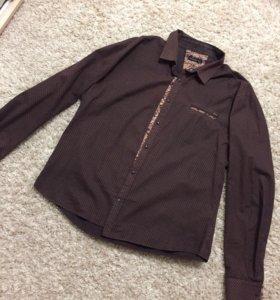 Рубашки мужские ,качественные ,недорого