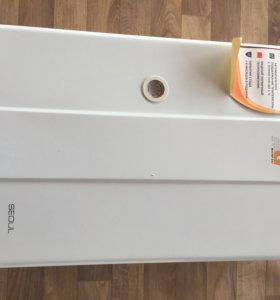 Котел для воды. Модель : MASTER GAS Seoul 30