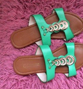 Обувь 200 р