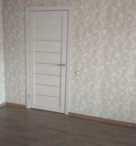 Ремонт квартир под ключ мелкий ремонт