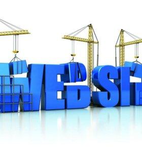 Создание сайтов на joomla 3
