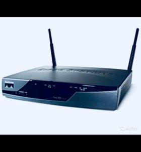 Cisco 870
