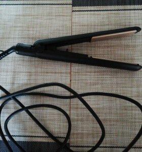 Утюжек для выпримления волос