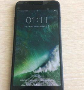 Айфон 8 Plus