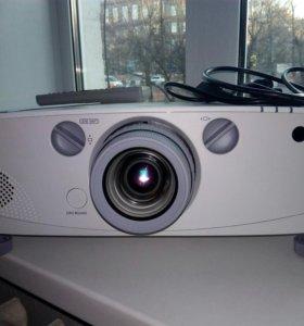 Проектор NEC PA500XG