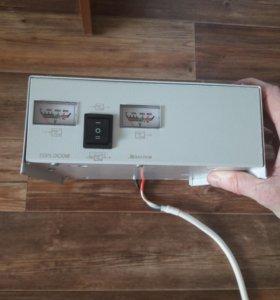 ИБП для систем отопления Теплоком 300