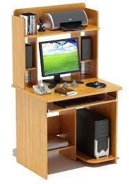 Компьютерный стол (доставка до 09\08)