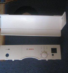 Запчасти посудомойки Bosch SRS55MO2EU/03