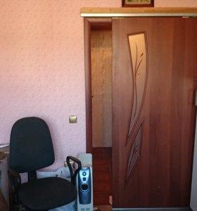 комната в общежитии №14