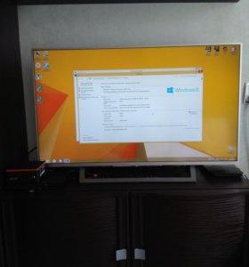 Продам PC Acer Revo build M1-601