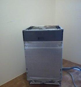 Встраиваемая посудомоечная машина ЭЛЬПСАМ