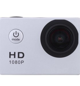 Экшн камера 1080p