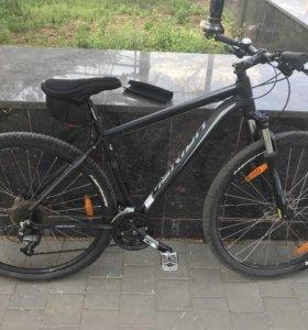 Велосипед Merida Big Nine 40d