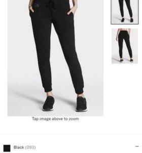 Спортивные штаны Victoria Secret