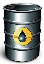 Отработка масла (отработанное масло )