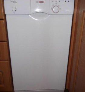 Посудомоечная машинка б/у