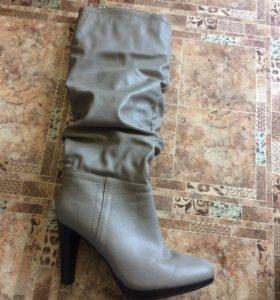 обувь(38,5 размер)