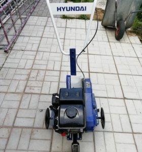 Культиватор Hyundai Т 500