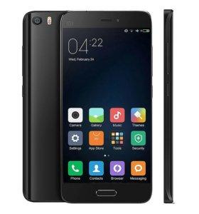 Xiaomi MI 5 4/64GB
