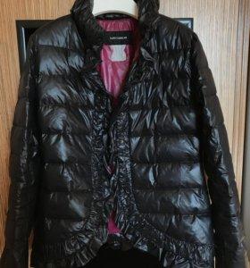 Куртка Flavio Castellani