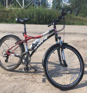 "Велосипед Stels Navigator 800 26"""