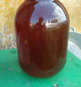 Пррдам мёд подсолнецный, мёд Ростовской области.