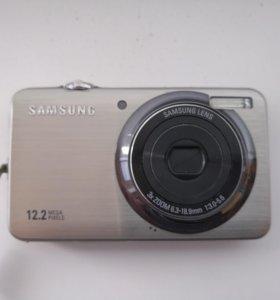 Фотоаппарат Samsung ST-50