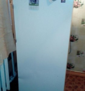 """Холодильник """"ЗИЛ"""""""