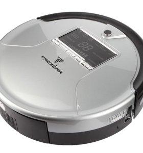Робот-пылесос Frezerr PC 888A